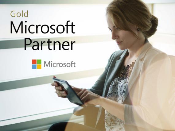 mhance-gold-microsoft-partner