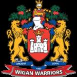 wigan-warriors-choose-sport-365-crm
