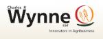 CR-Wynne-Logo