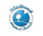 Midland-Chilled-Foods-mhance-case-study