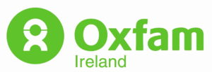 Oxfam-Ireland-mhance-case-study