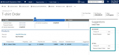 Cross-sell_upsell--with-microsoft-dynamics-crm