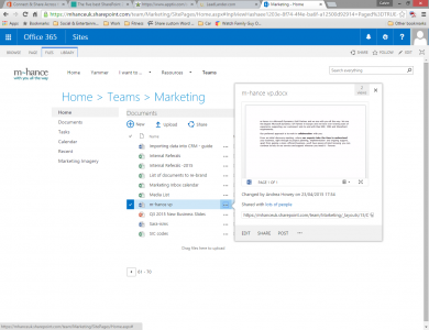 microsoft-sharepoint-user-groups-preview
