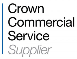 mhance-GCloud-crown-commercial-service-supplier