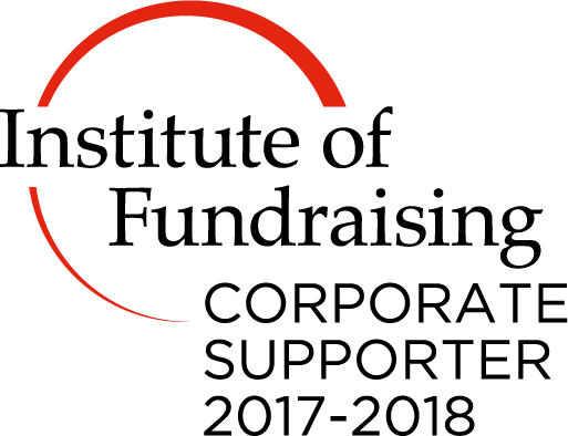 mhance-institute-of-fundraising-Corporate Supporter 2017-18_WEB