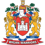 wigan-warriors-choose-sport-365-crm