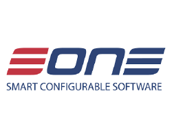 mhance-partner-eone-software