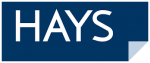 hays-recruitment-logo-mhance-case-study