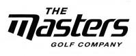 masters-golf-logo-mhance-case-study
