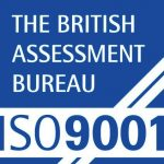 mhance-support-teams-adhere-to-iso-9001-standards