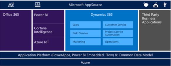 microsoft-dynamics-365-capabilities