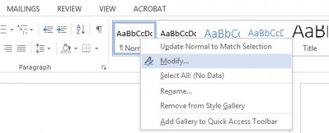 microsoft-word-Modify-default-stylesheet