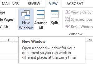 new-window-