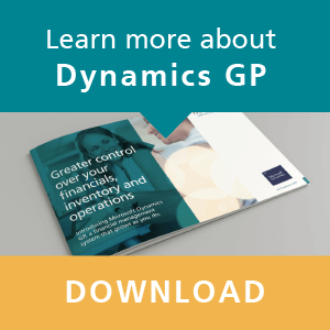 dynamics-gp-brochure-buttonfy17q1