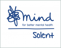 solent-mind-use-microsoft-dynamics-365